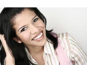 Jenny Saldana